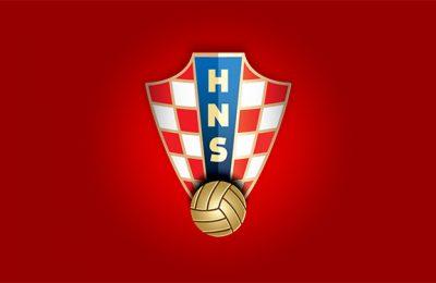 Otkazana ligaška natjecanja na području Dalmacije