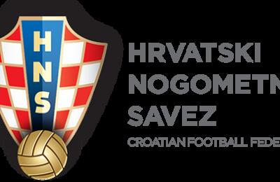 Otkazane sve nogometne utakmice do 31. ožujka