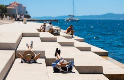 Snažna promocija na turističkim tržištima donosi rezultate u teškoj godini