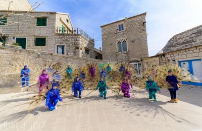 Bolski karnevalski dani