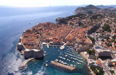 Dubrovnik u 2019. godini ostvario izvrsne turističke rezultate