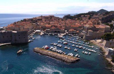 U Hrvatskoj po prvi put ostvareno više od 20 milijuna turističkih dolazaka