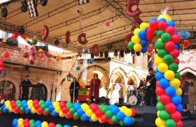 Na Torta Partyu u Dubrovniku prikupljeno preko jedanaest tisuća kuna