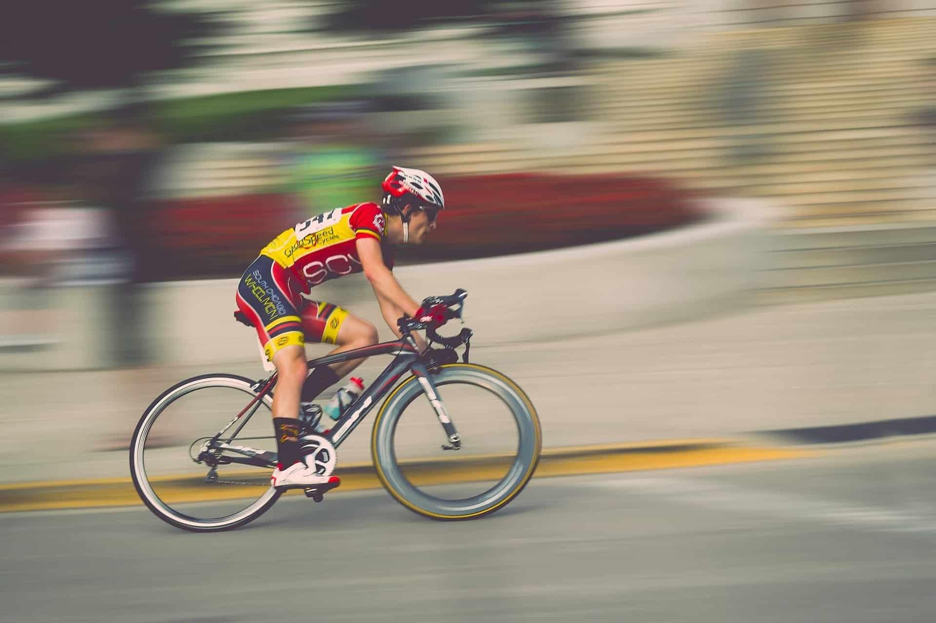 Gotova jedna od najzanimljivijih Giro d'Italia utrka