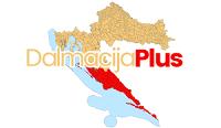 DalmacijaPlus.hr