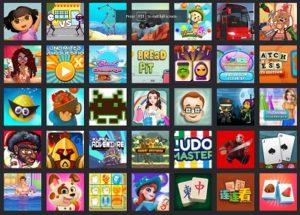 Besplatne online igre igrice za sve uzraste
