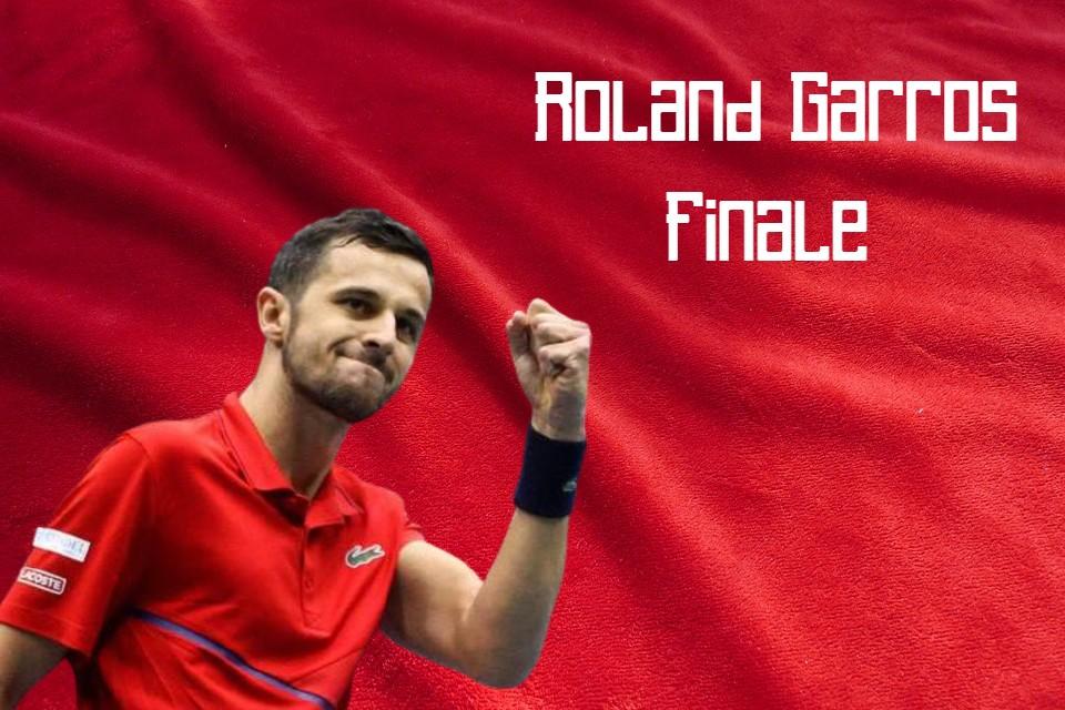 PALI I PRVI NOSITELJI! Pavić i Soares dohvatili drugo uzastopno Grand Slam finale!