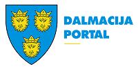 DalmacijaPortal.hr