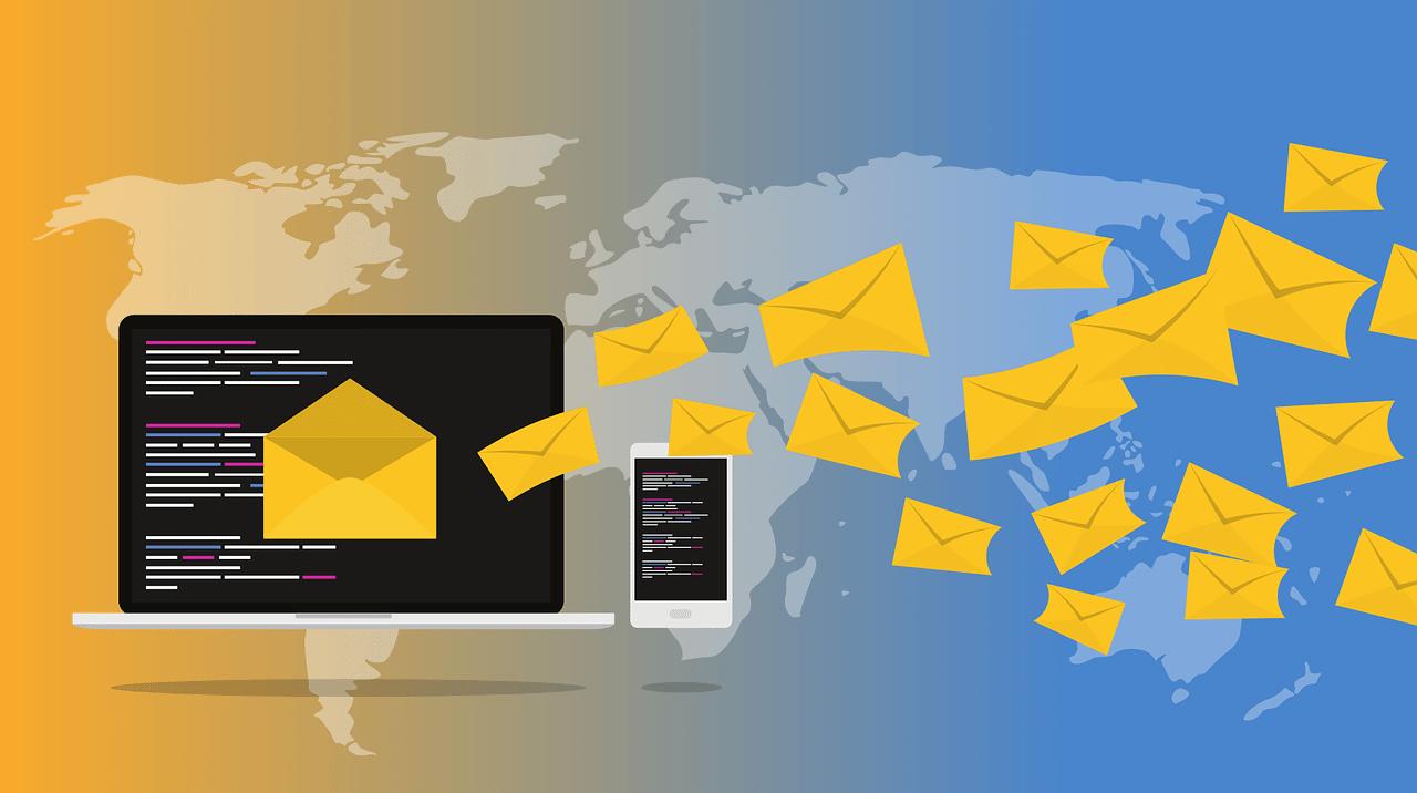 Hrvatska pošta upozorila svoje korisnike na lažne mailove, prevaranti traže uplate novca za carinu koja ne postoji