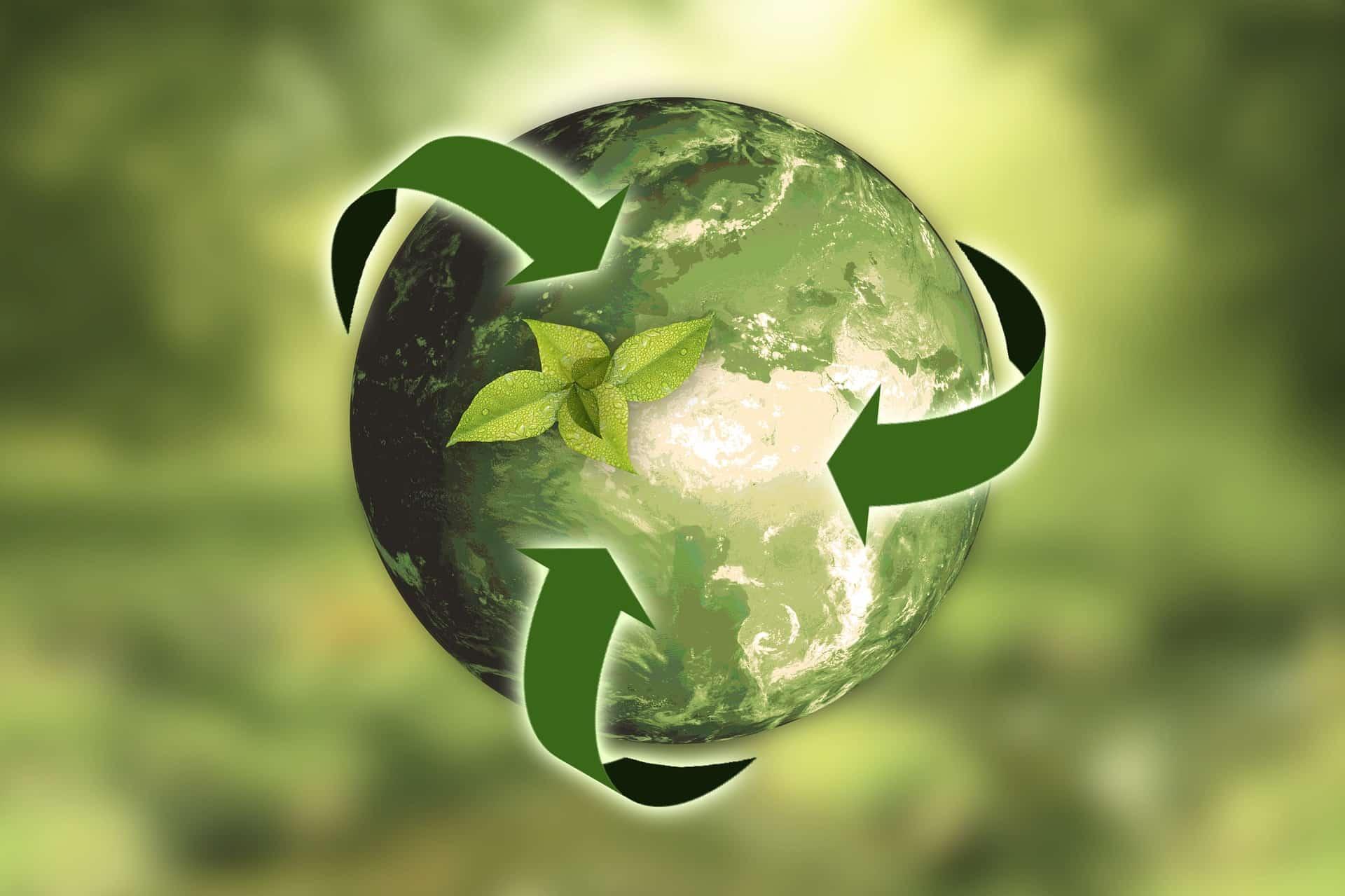 Postotak odvajanja otpada ipak raste, najveći porast kod plastike